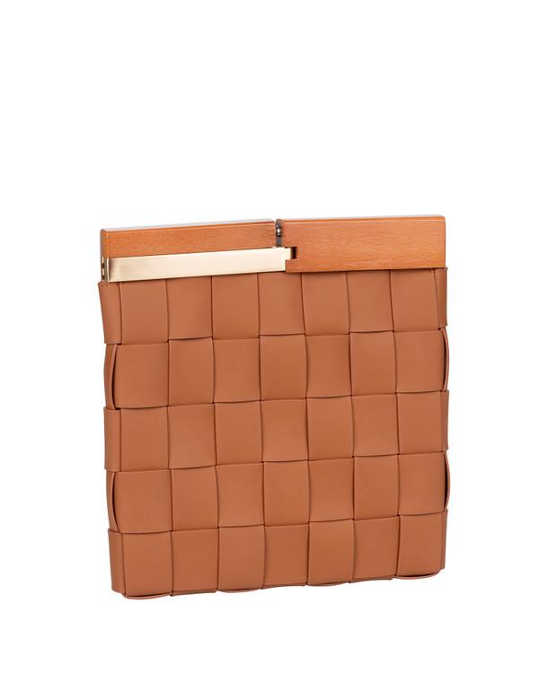 LC J9952lc Vesna Bag Tan