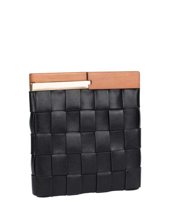 LC J9952lc Vesna Bag Black