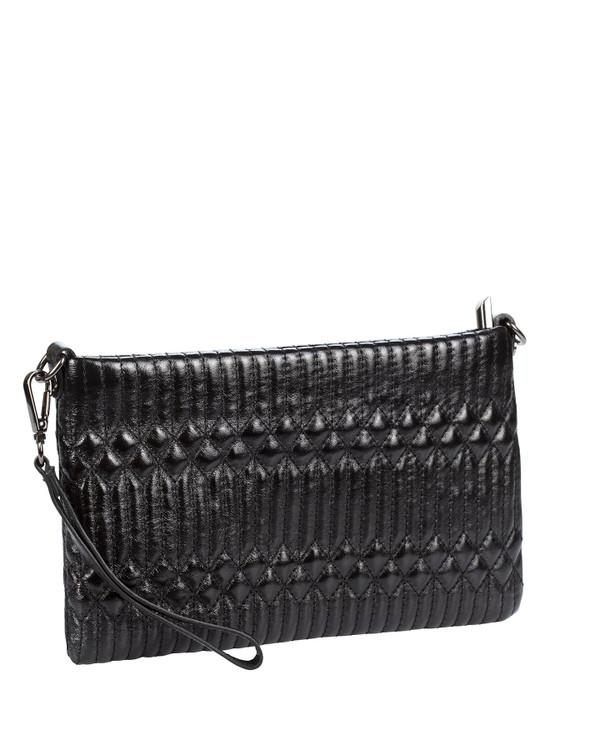 LC 2593356lc Alisa Bag Black
