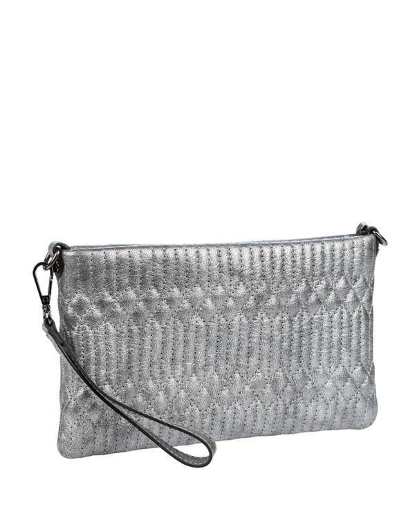 LC 2593356lc Alisa Bag Silver