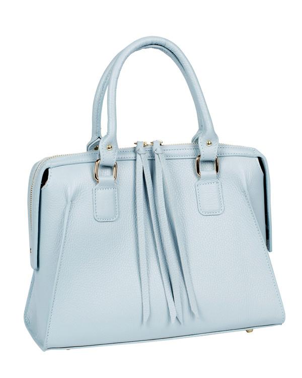 LC 3884359lc Antea Bag Blue