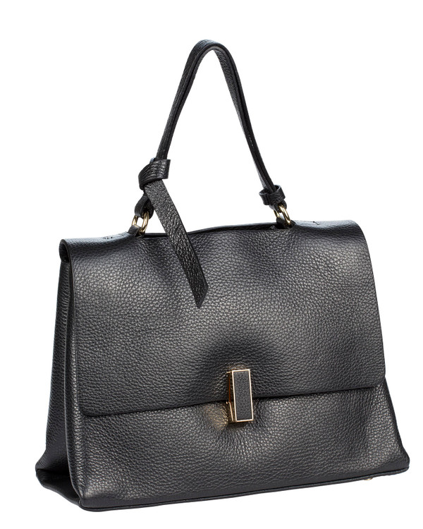 LC 3694403lc Kiera Bag Black