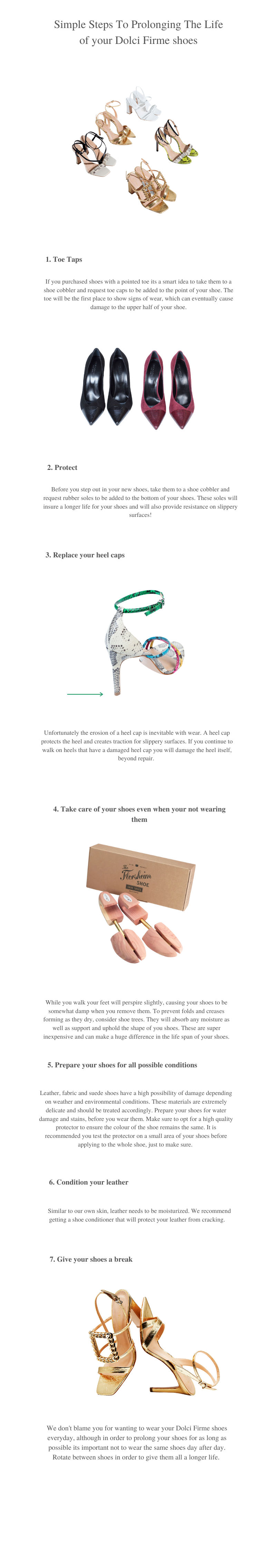 7-simple-steps-to-prolonging-the-life-of-your-dolci-firme-shoes-3-.png