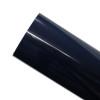 siser easyweed Navy Blue htv roll