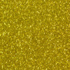 glitter gold htv roll