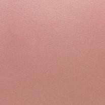 Siser EasyWeed Stretch heat transfer vinyl iron on