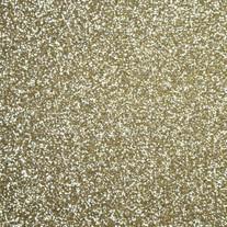 Glitter siser champagne heat transfer vinyl iron on