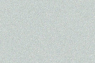 "OraLite reflective - White - 12"" x 12"" Sheet"