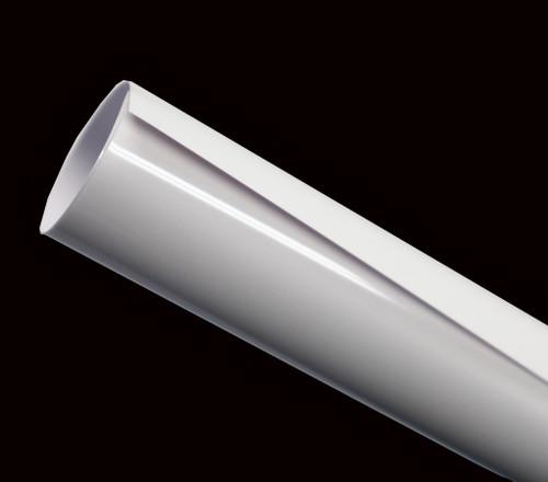 siser EasyWeed White heat transfer vinyl roll