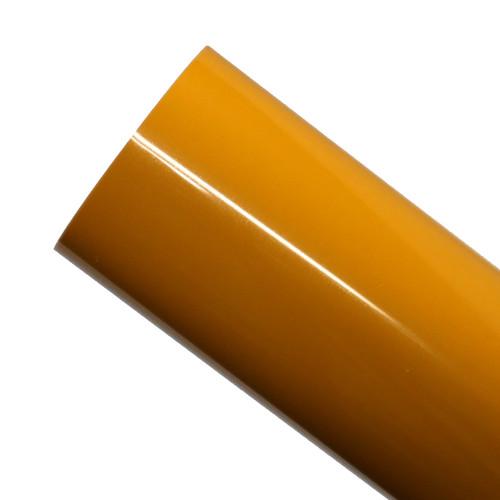 siser EasyWeed Sun Heat transfer vinyl iron on roll