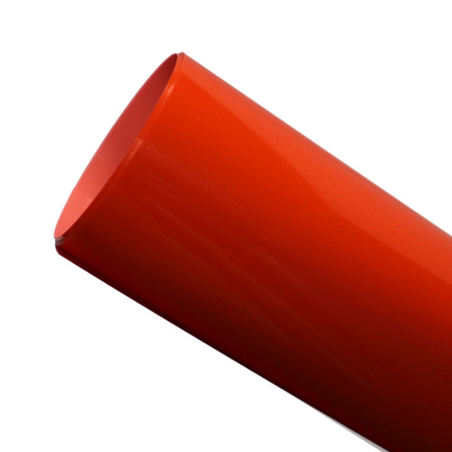 "Siser EasyWeed Roll  - Orange - 12"" x 59"""