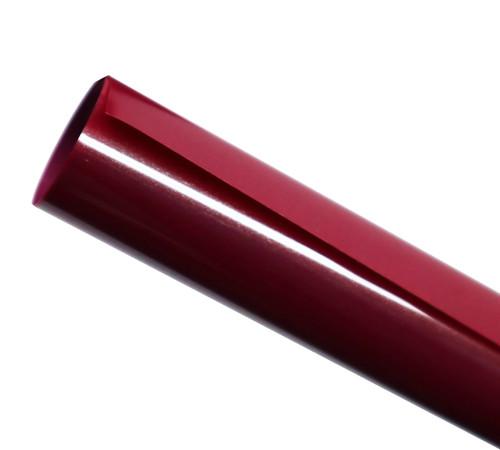 Siser burgundy EasyWeed iron on heat transfer vinyl roll