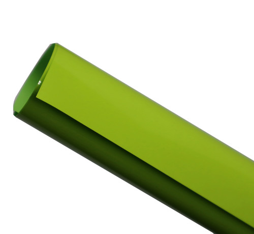 """Siser EasyWeed Roll  - Lime - 12"""" x 59"""""""