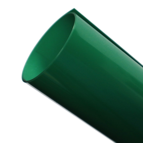 Siser easyweed Green heat transfer vinyl roll