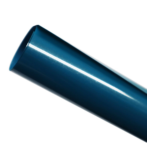 """Siser EasyWeed Roll  - Turquoise - 12"""" x 59"""""""