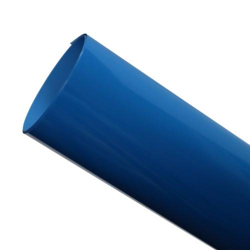"Siser EasyWeed Roll  - Sky Blue - 12"" x 59"""