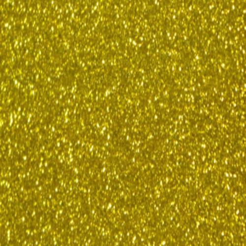 glitter gold htv roll