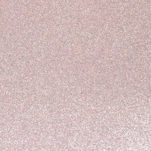 "Siser VideoFlex Glitter - Cotton Candy - 12"" x 15"" sheets"