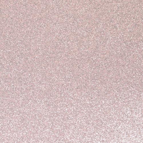 """Siser VideoFlex Glitter - Cotton Candy - 12"""" x 15"""" sheets"""