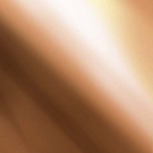 "Siser Metal (Foil) - Bronze - 12"" x 20"" Sheet"