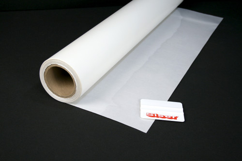 "Siser TTD High Tack Mask - 12"" x 36"" Roll"