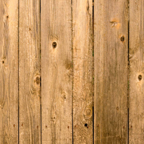 "Siser EasyPatterns - Barn Wood - HTV - 12"" x 36"" Roll"