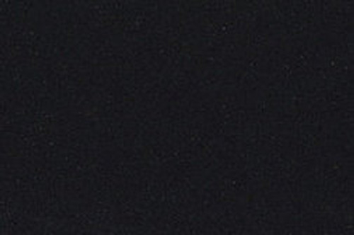 "OraLite Reflective - Black - 12"" x 5' Roll"