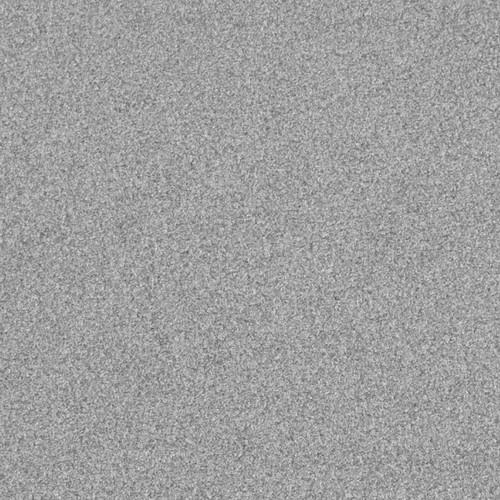"SISER - STRIPFLOCK PRO - GREY - 12"" X 15"""