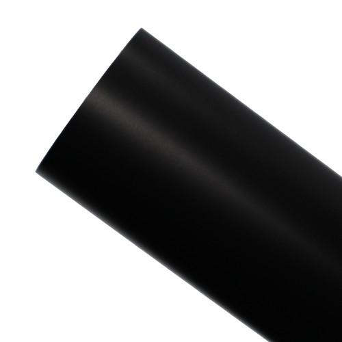 "Siser EasyWeed Roll - Matte Black - 12"" x 59"""