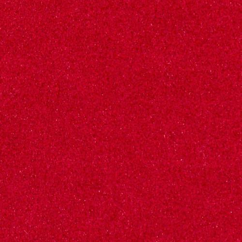 """Siser - StripFlock PRO - Red - 12"""" x 15"""""""