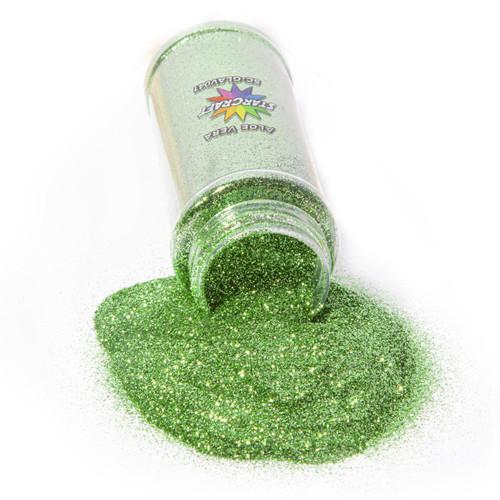 Glitter - Metallic - Aloe - Vera