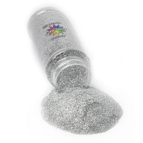 Glitter - Metallic - Anchor
