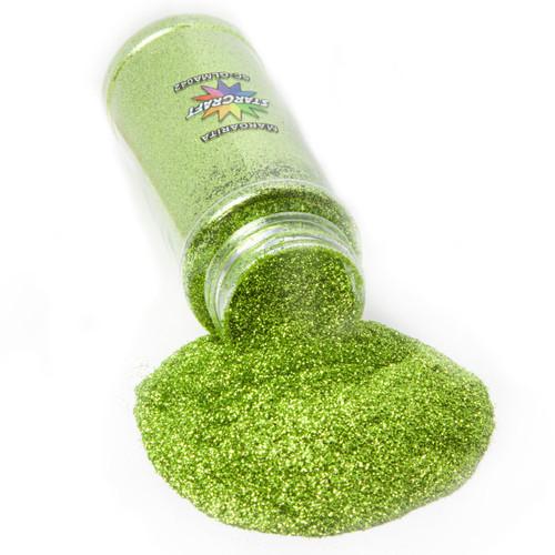 Glitter - Metallic -Margarita