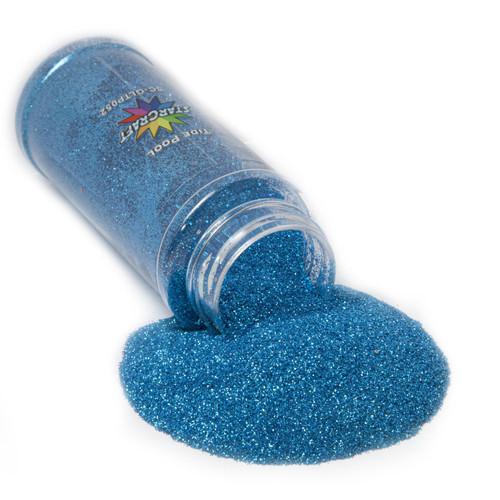 Glitter - Metallic - Tide - Pool