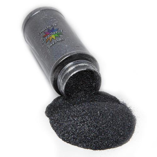Glitter - Holographic - Volcano