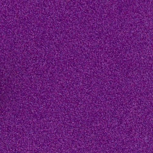 "Siser - StripFlock PRO - Purple - 12"" x 15"""