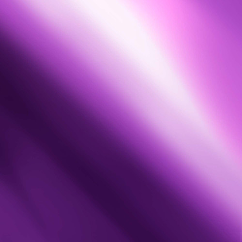 "Siser Metal (Foil) - Purple - 12"" x 20"" Sheet"