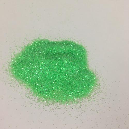 Neon Lollipop - Glitter
