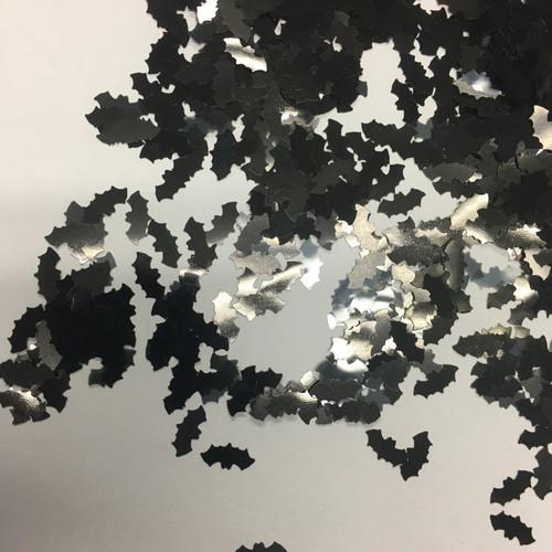 Bat - Glitter Shape