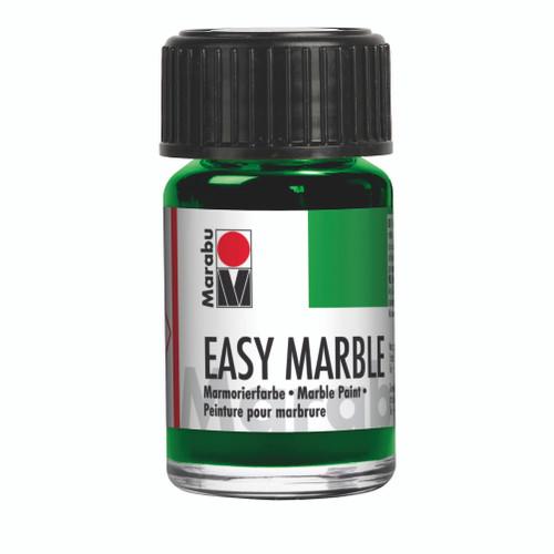 Light Green - 15ml - Easy Marble