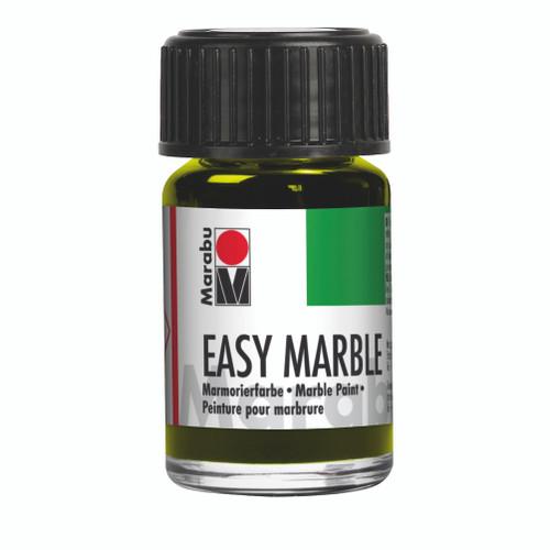 Reseda - 15ml - Easy Marble