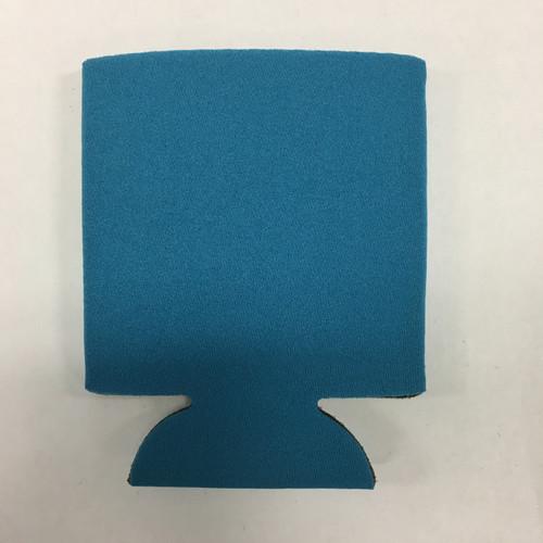 Sky Blue - Can Cooler