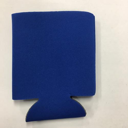 Royal Blue - Can Cooler