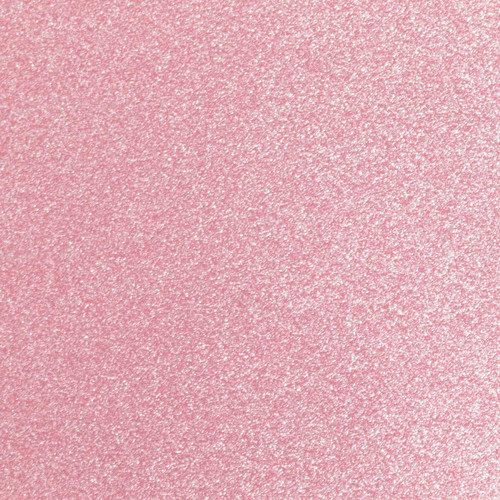 "Siser Sparkle - Pink Lemonade - 12"" x 12"""
