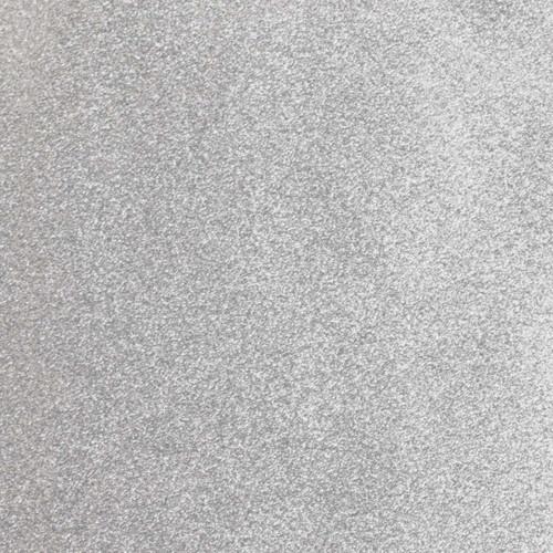 "Siser Sparkle - Silver Sword - 12"" x 12"""