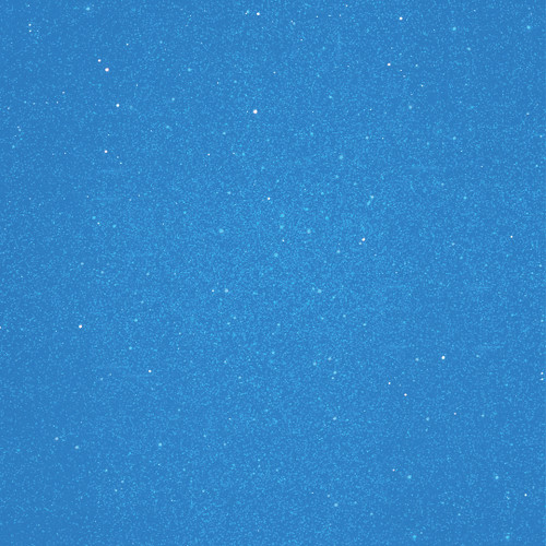 "Oracal 851 - Frosted Lagoon Glitter  - 991 - 12"" x 12"" sheets"