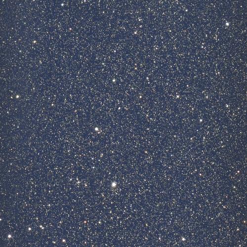 """Oracal 851 - Golden Naval Glitter  - 990 - 12"""" x 12"""" sheets"""