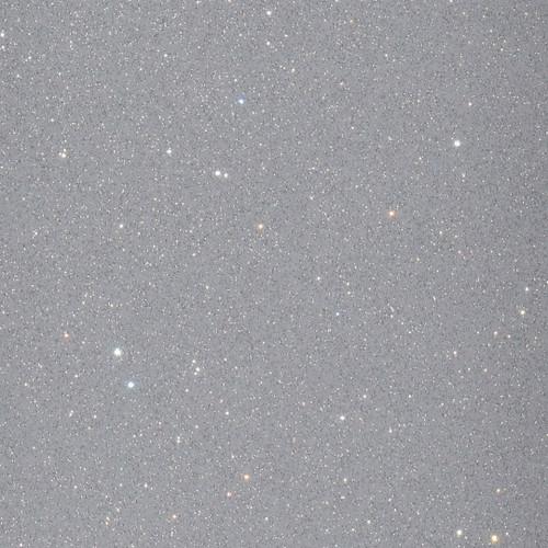 "Oracal 851 - Intense Silver Glitter  - 987 - 12"" x 12"" sheets"