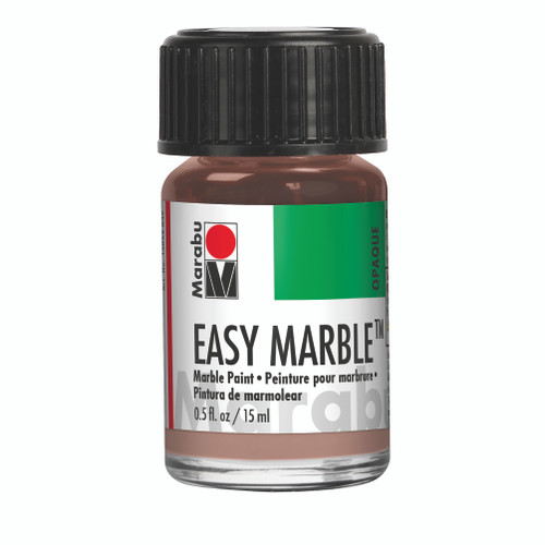 Taupe - 15ml - Easy Marble