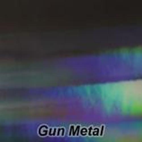 "StarCraft - Spectrum Gun Metal - 12"" x 10' Roll"